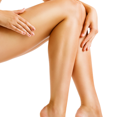 Glowry Cosmetic Laser Hair Removal