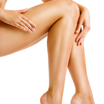 laser and beauty therapy